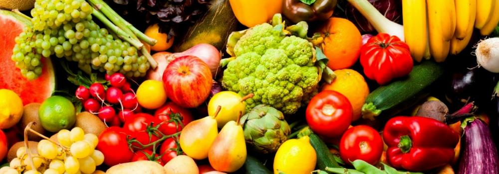 NUTRIRE IL CERVELLO: 5 MODI SUGGERITI DA ANTHONY ROBBINS