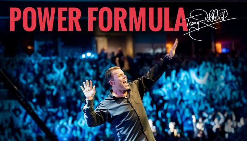 power-formula-tony-robbins
