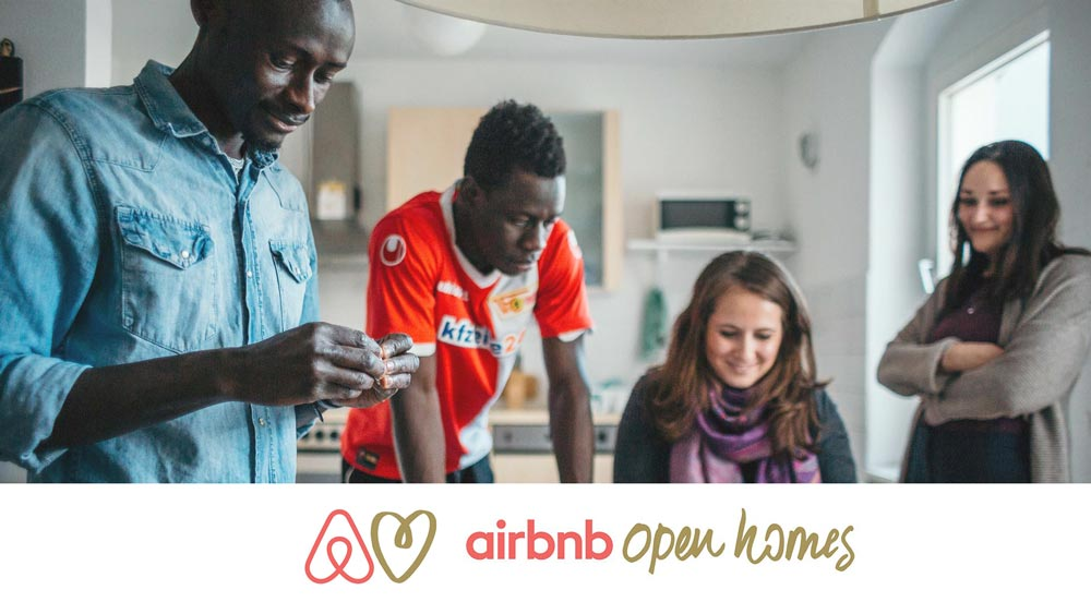 AIRBNB-OPEN-HOMES-beneficenza
