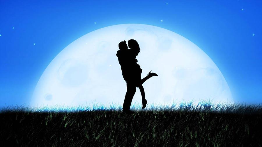 ritrovare-amore
