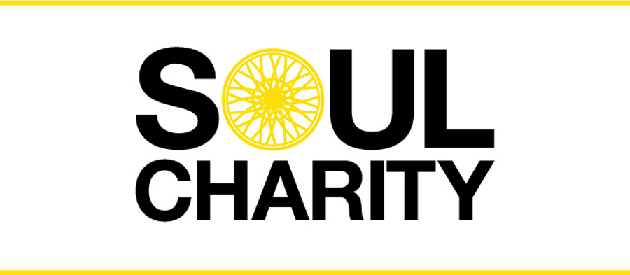 soul-cycle-charity-beneficenza