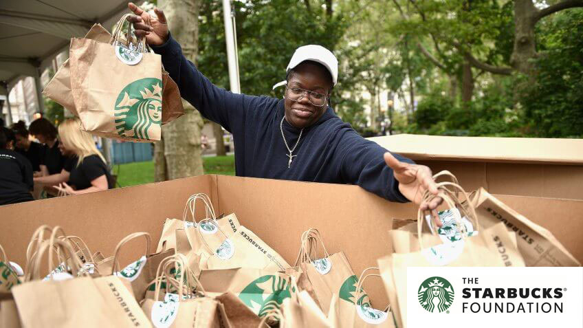 starbucks-foundation-charity-beneficenza