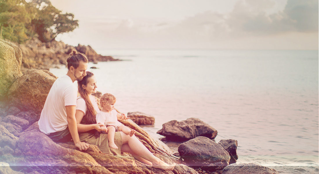 famiglia-felice-robbins